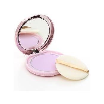 CANMAKE Transparent Finish Powder PL Pearl Lavender 10 gram