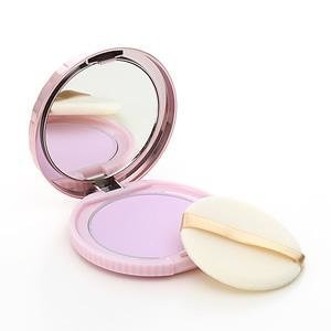 Das kann transparente Oberfläche Pulver PL Perle Lavendel 10g Machen