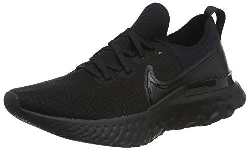 Tenis Blancos Nike marca Nike