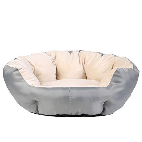 JEMA Dog Bed