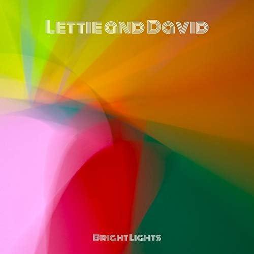 Lettie, David Baron