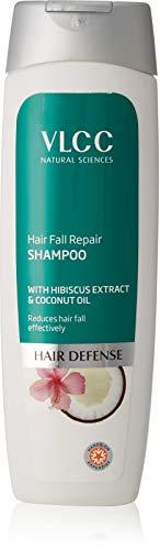 Vlcc Hair Fall Repair Shampoo, 350ml
