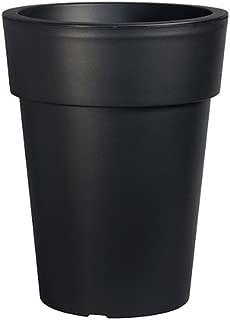 Herstera 0970 Soucoupe pour pot de fleurs 30 cm Terracota