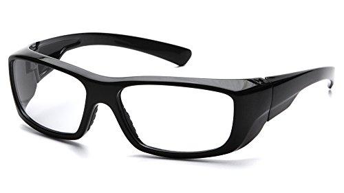 obtener gafas seguridad cristal online
