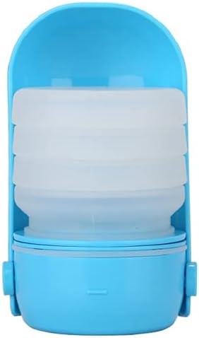 Portable Ultra-Cheap specialty shop Deals Dog Water Bottle wi Leak-Proof Travel