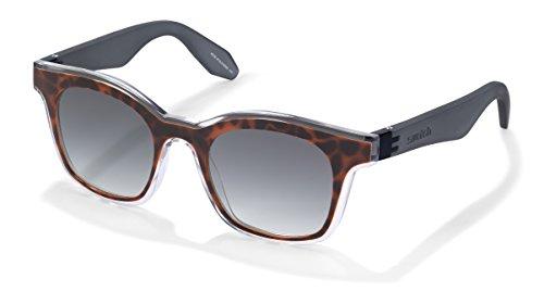 Swatch Damen-Sonnenbrille Metall One Size 87004082
