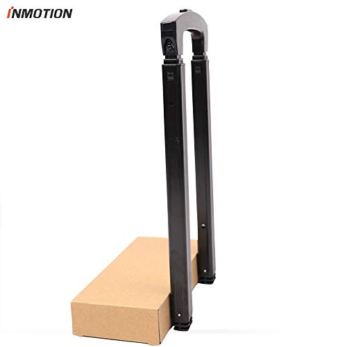 InMotion Original V8 Adjustable Handle Bar V8 Unicycle Self Balance Scooter Pull Rod Accessories