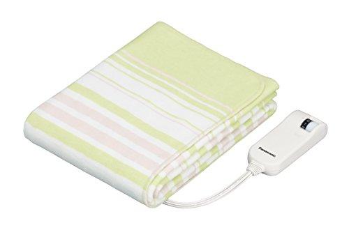 高齢者におすすめの電気毛布10選 安全な使い方をご紹介!【タイマー付きも】のサムネイル画像