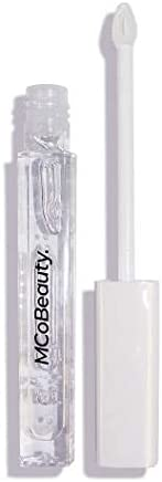 MCo Beauty Crystal Shine Treatment Gloss,