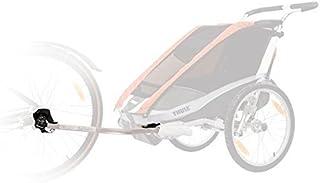 comprar comparacion Thule TH20100506 - Kit De Bici Carros