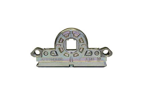 Roto C-100 Centro Reparatur-Set, silber