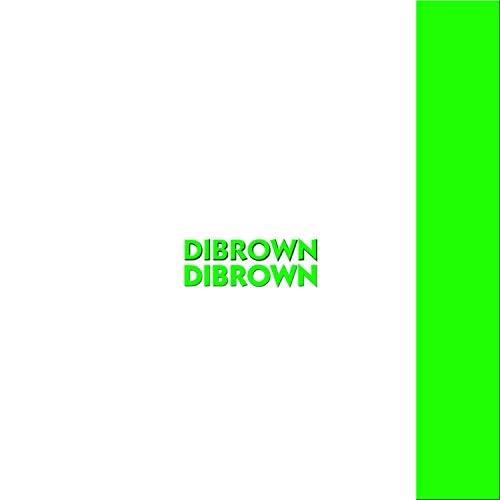 DIBROWN