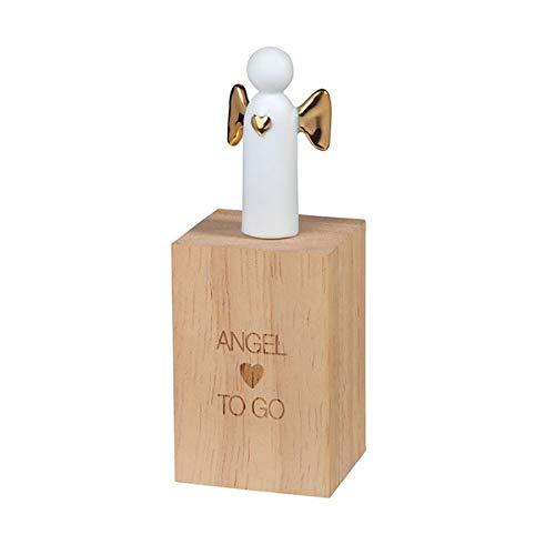 Räder Kleine Engelbegleiter Angel to go