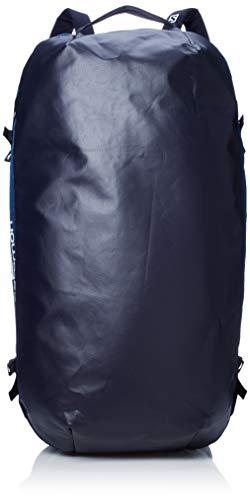 31lsRGwyh1L - Salomon Prolog 70 Backpack Mochila