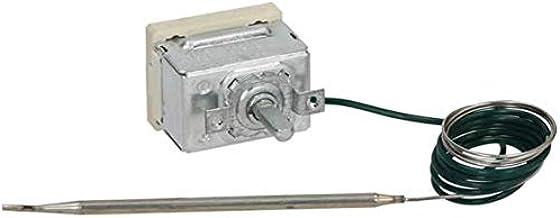EGO 55.17062.440 Thermostat Backofen Ofen Bosch Siemens 658806