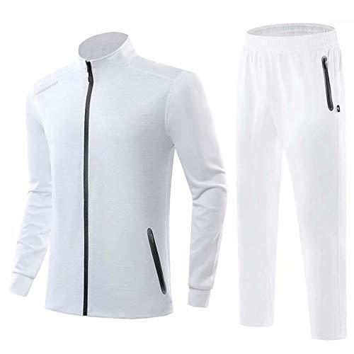 LybMjG Maillots Ciclismo,Conjunto de Camisetas de Fútbol para Hombre, Equipo de Fútbol...