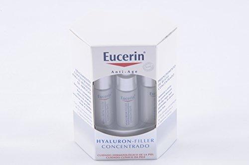 Eucerin Masques Hydratants/Rajeunissants