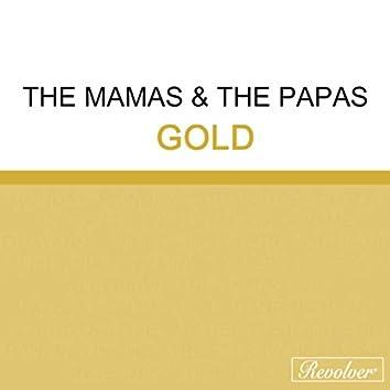 Gold (Disc 1)