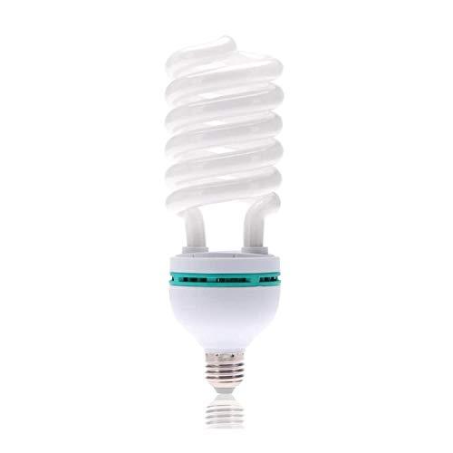 Emiral Full Spectrum LED Plant Grow Light