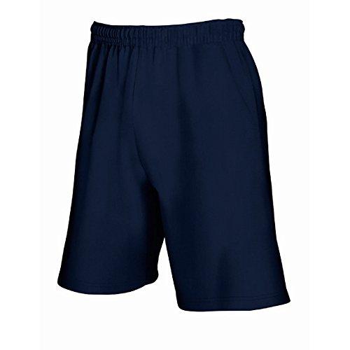 Lightweight Shorts, Größe:L;Farbe:Deep Navy L,Deep Navy