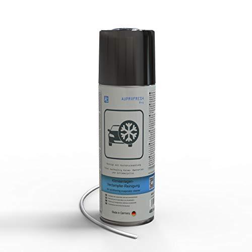 Klimaanlagen-Reinigungsschaum