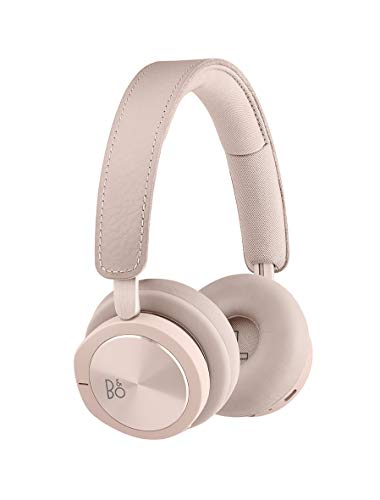 Bang & Olufsen Beoplay H9 pink