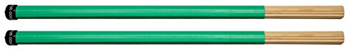 Vater VSPSB Bamboo Splashstick Multi Rods, Pair