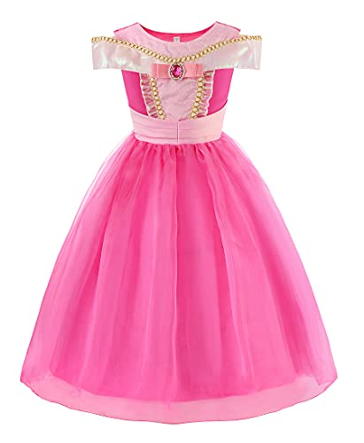 ReliBeauty -   Mädchen Kleider