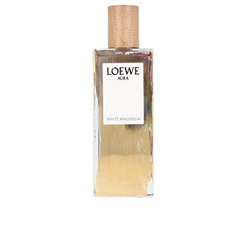 Loewe Acqua Di Toletta - 120 ml