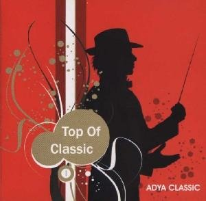 Top of Classic Vol.1