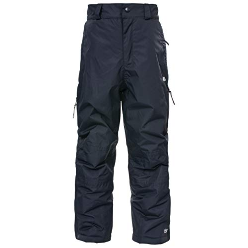 Trespass Marvelous Pantalon