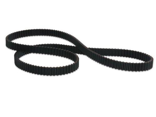 SECURA Zahnriemen kompatibel mit Iseki CM130 Rasentraktor