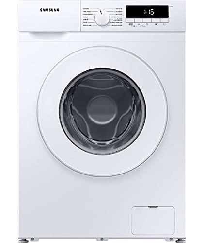 lavadoras baratas 10kg lg Marca SAMSUNG