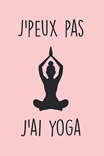 AGENDA 2021-2022: Planificateur Hebdomadaire A5 Semainier | Calendrier annuel Janvier 2021 à Aout 2022 | cadeau fan yoga méditation | Organiseur de poche 2 ans | 1 Semaine par page