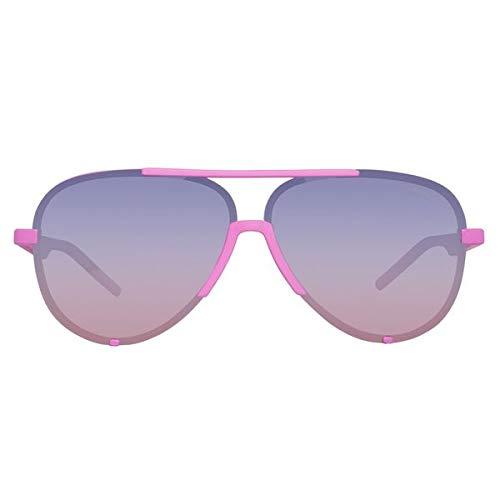 Gafas de Sol Mujer Polaroid PLD-6017-S-TIZ-Q2   Gafas de sol Originales   Gafas de sol de Mujer   Viste a la Moda