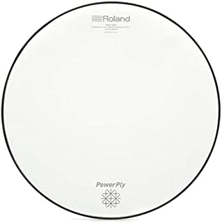 Roland Powerply Mesh Drumhead - 14 Inches