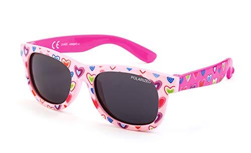 Kiddus -   Baby Sonnenbrille