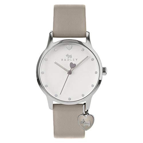 Radley RY21029A Damen Armbanduhr
