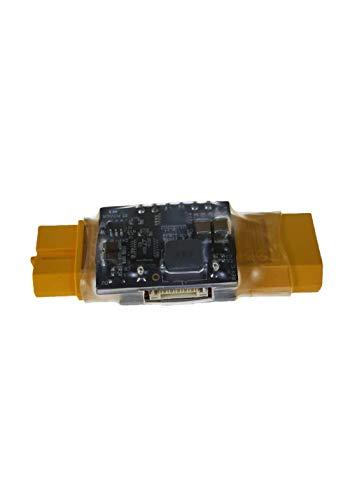 Hex Technology Power Brick Mini- Power Modul für The Cube (Pixhawk 2.1)