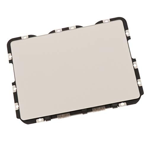 #N/A Trackpad-Touchpad-Maus für für Macbooks Pro Retina A1502 13.3 inch 2015 ersetzen (Golden)