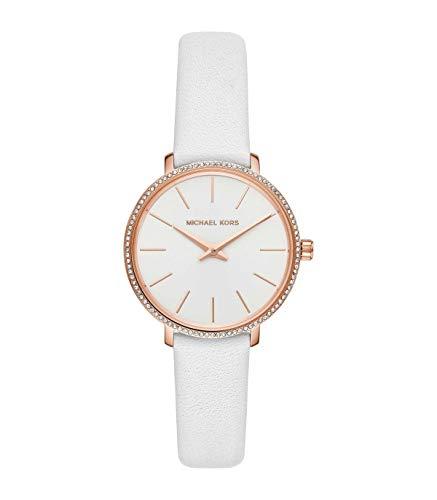Michael Kors Watch MK2802