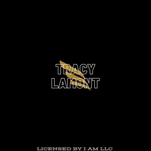 I Am feat. Tracy Lamont
