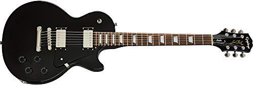 Epiphone Modern Les Paul Studio Ebony · Guitarra eléctrica