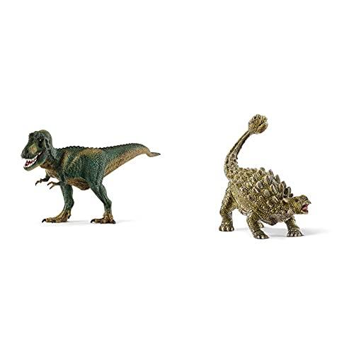 Schleich 14587 Dinosaurs Spielfigur -...