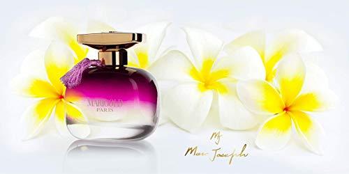 Jean de Pierre Arena Marigold Women edp 100ml, aroma de mujer, Eau de Parfum   JBC002C Flakon   gastos de envío libre.