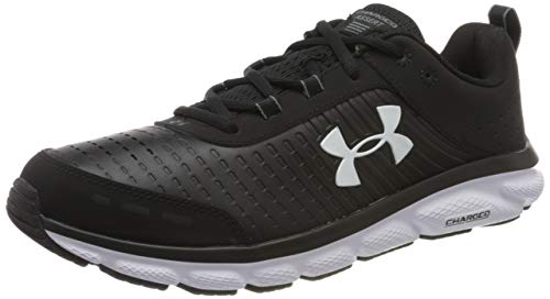 Under Armour Charged Assert 8 LTD