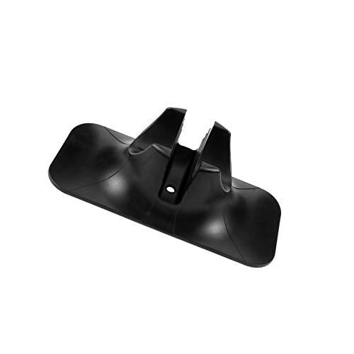 VORCOOL - Soporte universal para patinete, color negro