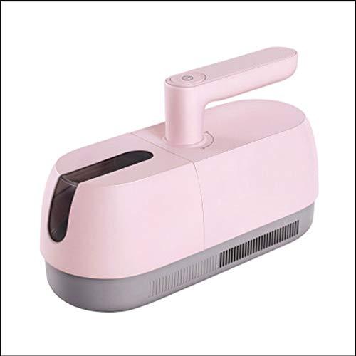 CAVEMAN Milbenentfernungsinstrument Kabellos Zuhause Handheld Bett Staubsauger Hochfrequenz Klappe Kleine Größe Große Leistung Reinigungsmaschine
