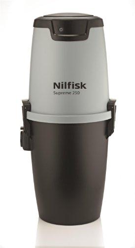 Nilfisk Advance Supreme 250 Aspirateur centralisé