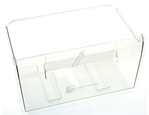 Cajón inferior – congelador de colocación libre – Fagor
